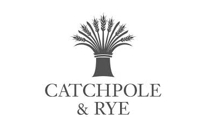 Catchpole & Rye