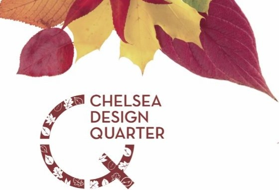 Launch of Designers Page and Draw of Raffle at Tom Faulkner Furniture