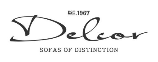 Delcor