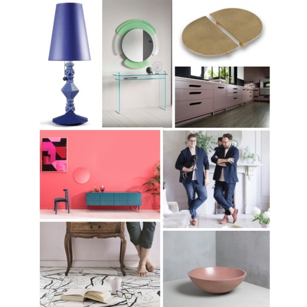 Top 5 Picks Roundup - 2LG Studio