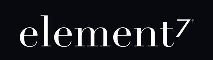 Element7