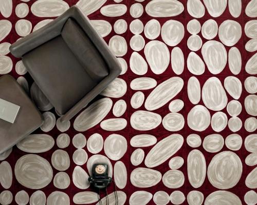 Manifesto Wall and Floor Tiles
