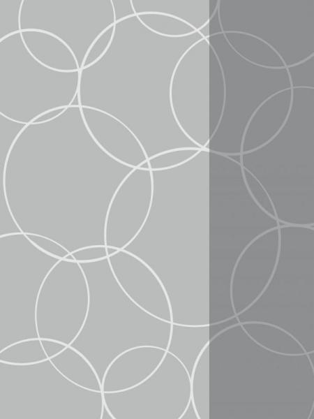 Loomah Celebrate 15th Anniversary for London Design Festival