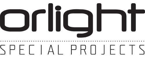 Orlight Special Projects