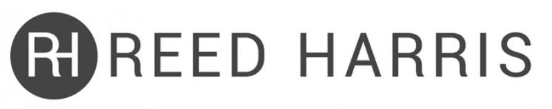 Reed Harris