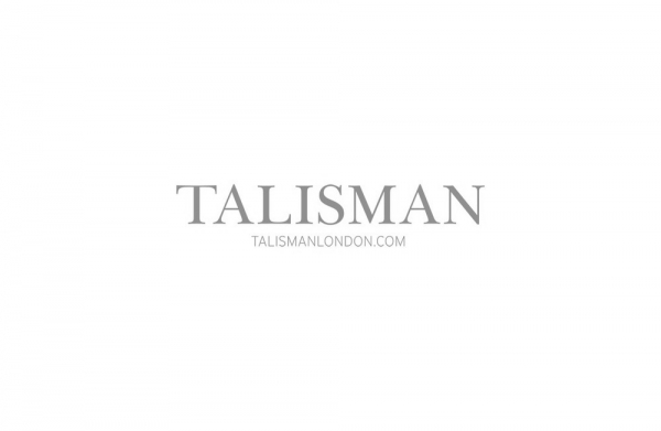 Talisman London join Chelsea Design Quarter