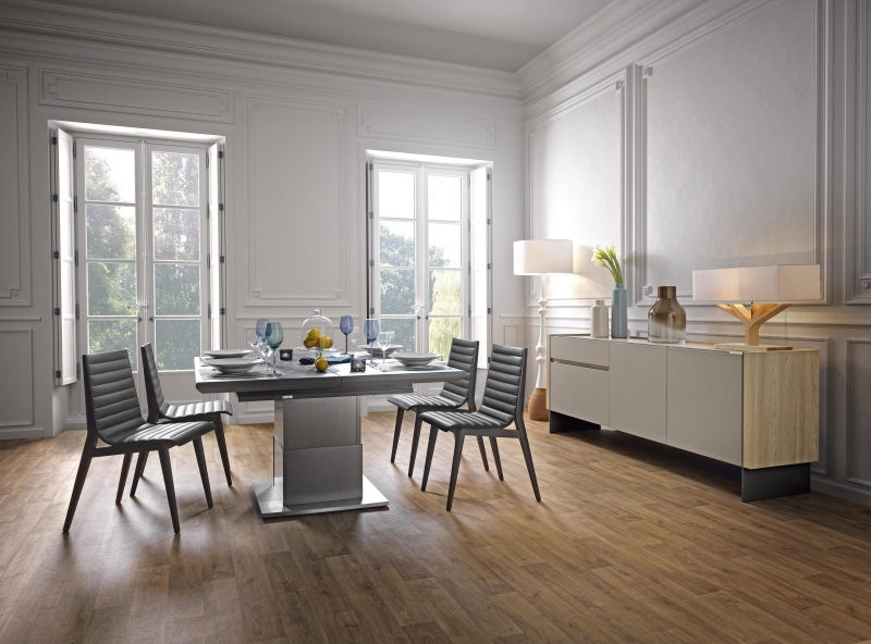 Gautier, Winter Sale in a contemporary style