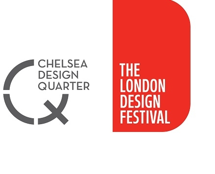Chelsea Design Quarter, London Design Festival Event Program