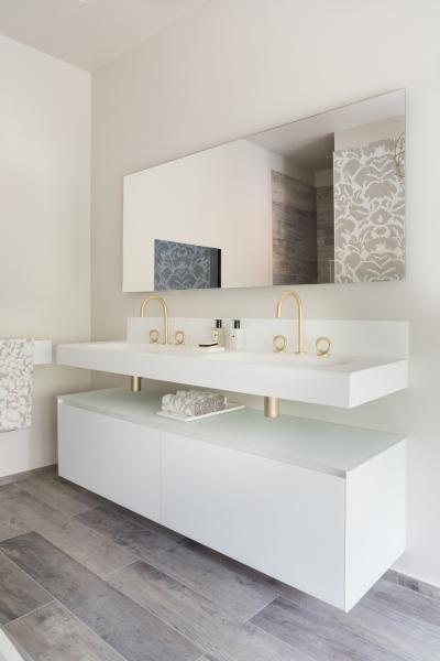 West One Bathrooms win International Design & Architecture Award