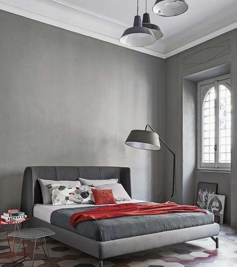 Bonaldo Basket Air Bed