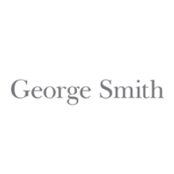 George Smith - Showroom Sales Assistant