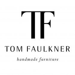 Marketing Director - Tom Faulkner