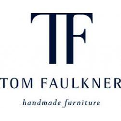 Tom Faulkner - Sales Administrator