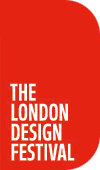 The London Design Festival 2016