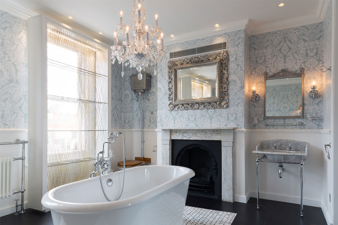 West_One_Bathrooms_Chelsea2