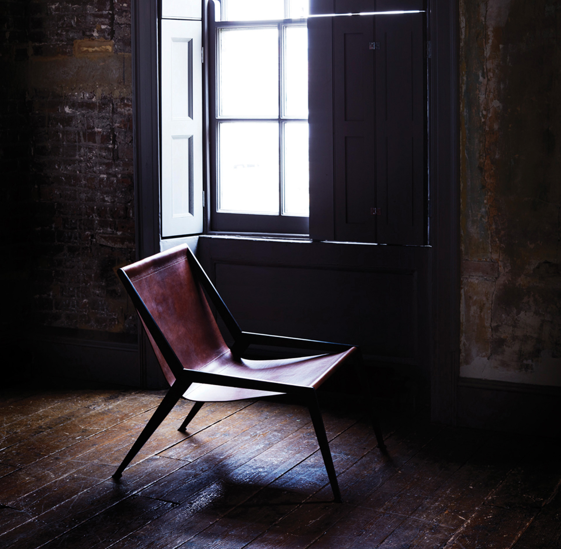 Berlin-chair-by-Tom-Faulkner