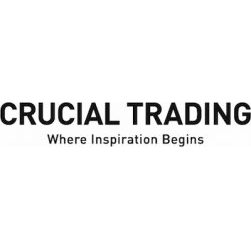Crucial Trading Business Development Manager – London Postcodes, South West and South East
