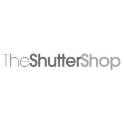 The Shutter Shop - Retail Sales Executive