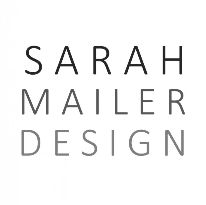 Sarah Mailer Design