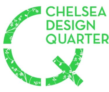 Chelsea Design Quarter - Springtime Sessions