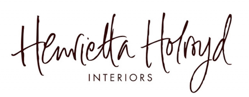 Henrietta Holroyd Interiors
