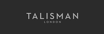 Talisman London