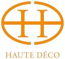 Haute Deco