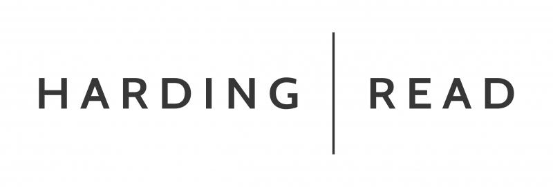Harding & Read