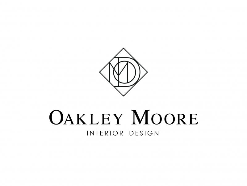 Oakley Moore