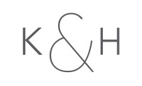 K & H Design
