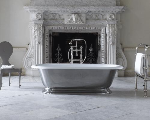 The Tay Bath