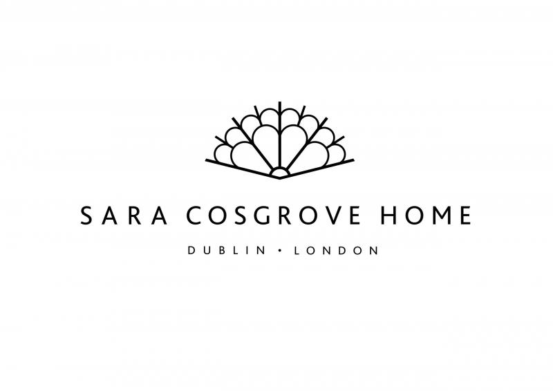 Sara Cosgrove Studio