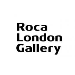 Roca London Gallery - Marketing Communications Executive