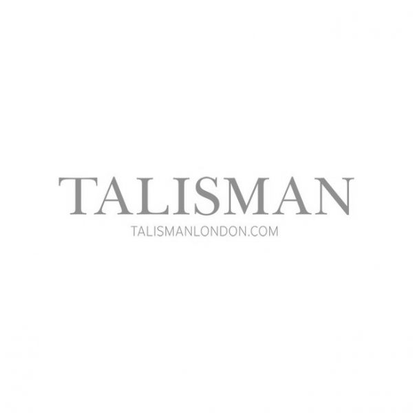 Talisman London join Chelsea Design Quarter