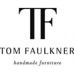 Office Junior at Tom Faulkner
