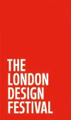 The London Design Festival 2016