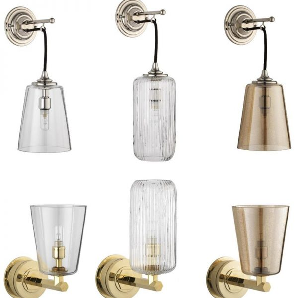 Drummonds Lighting Collection