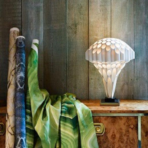 A Triple Scoop Designer Dream at Talisman for LDF