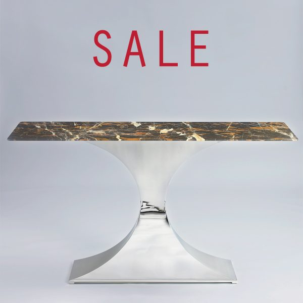 Our Summer Sale is Now On!