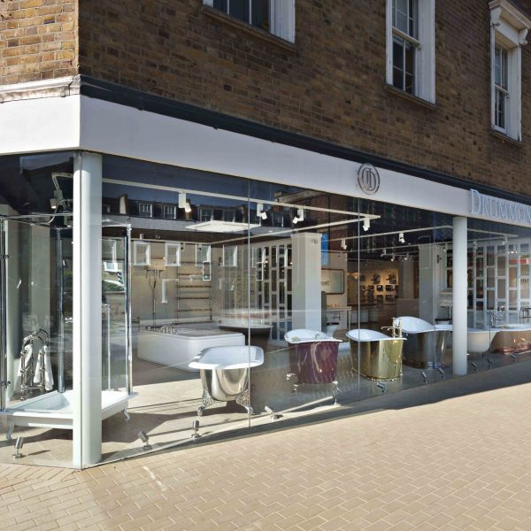 Drummonds Bathrooms on the hunt for a new Sales Associate