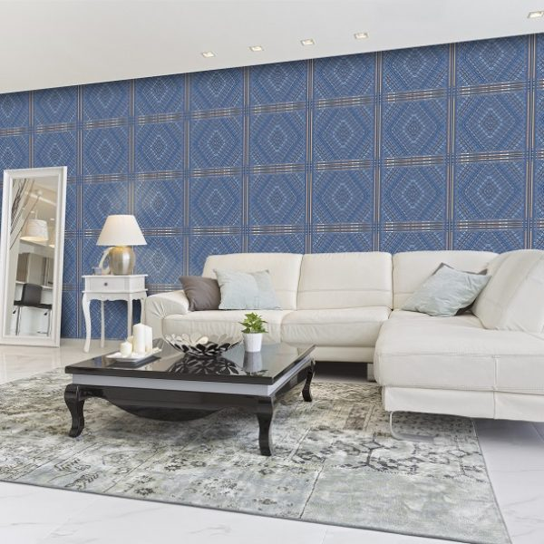 Paradise is found at Fardis, while Muraspec look to the hills of Scotland for the latest Collection