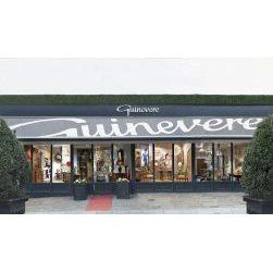 Guinevere Antiques - Part Time Sales Assistant