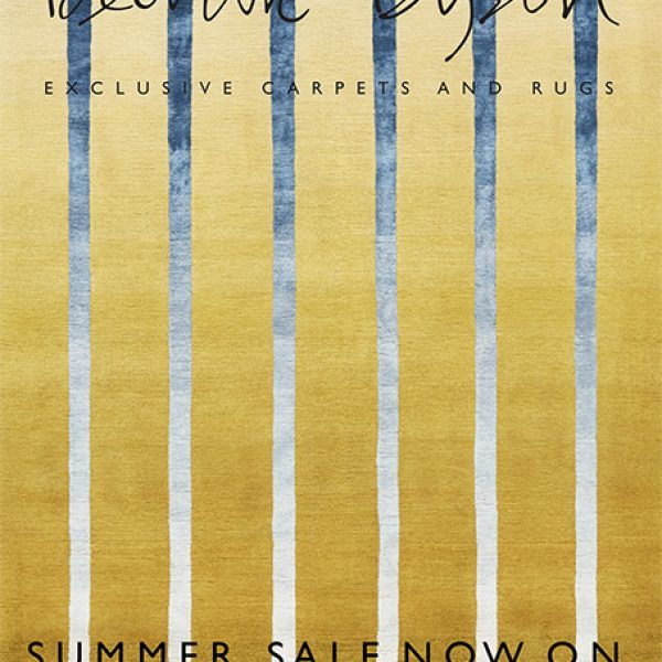 DEIRDRE DYSON SUMMER SALE HAS STARTED!