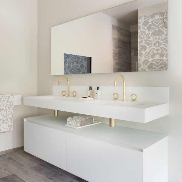 West One Bathrooms win International Design & Architecture Award