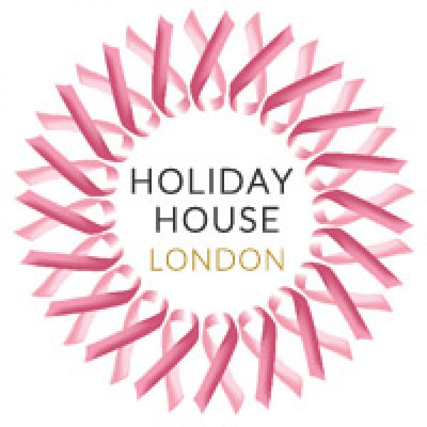 Chelsea Design Quarter at Holiday House London