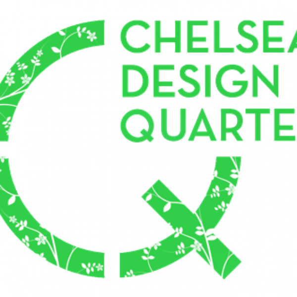 Chelsea Design Quarter - Springtime Sessions