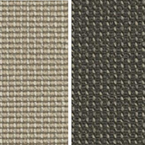 Crucial Trading's unique floor covering blend 'sisool' is rocking for spring/summer 2018