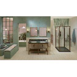 Drummonds Bathrooms - Sales Associate