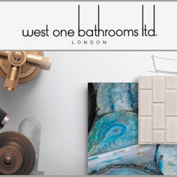 West One Bathrooms host Problem Solver & Design workshop