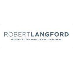 Robert Langford - Delivery Co-Ordinator